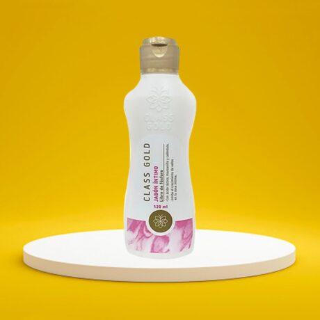 desodorante intimo