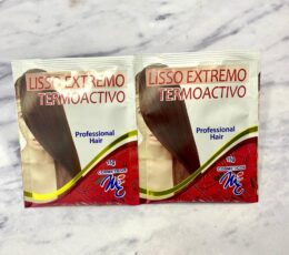 lisso extremo 15g