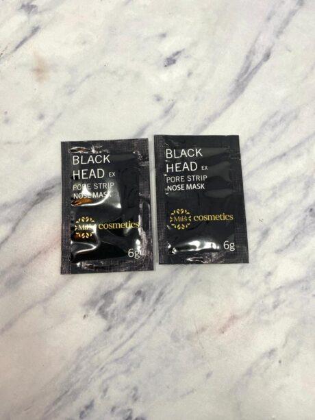 ptos negros