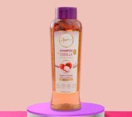 shampoo de cebolla anyeluz