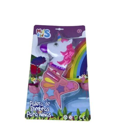 unicornio niñas