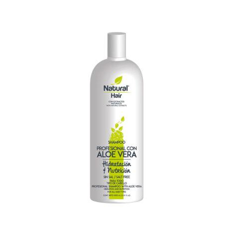 shampoo-aloe-vera naprolab